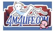 4M4Life.com