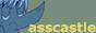 AssCastle - Online Comic